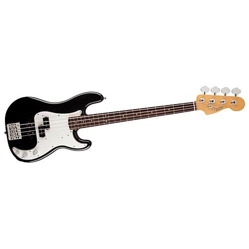 Fender Vintage Hot Rod 60's Precision Bass