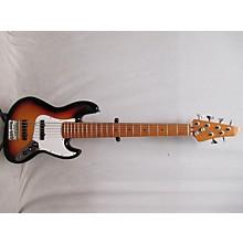 SX Vintage JB6 Electric Bass Guitar
