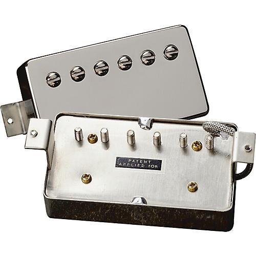 Gibson Vintage Matched Pickup Set