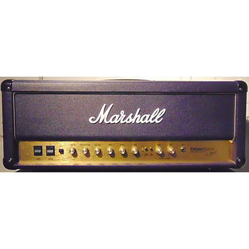 Marshall Vintage Modern 100w Head Tube Guitar Amp Head