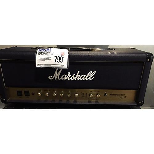 Marshall Vintage Modern 2466 100W Amp Head Tube Guitar Amp Head