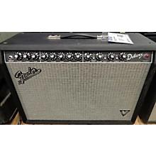 Fender Vintage Modifed Deluxe 40w 1x12 Guitar Combo Amp