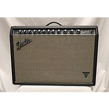 Fender Vintage Modified Deluxe Guitar Combo Amp