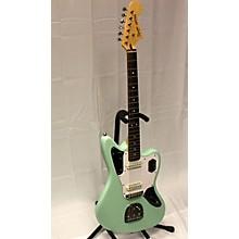 Squier Vintage Modified Jaguar Bass - Electric Bass Guitar