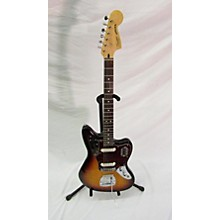 Squier Vintage Modified Jaguar Solid Body Electric Guitar