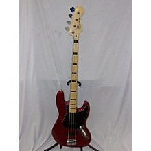 Squier Vintage Modified Jazz Bass Electric Bass Guitar
