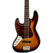Squier Vintage Modified Left-Handed Jazz Bass
