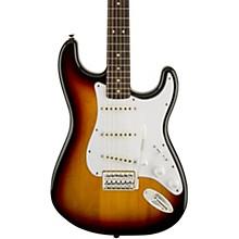 Vintage Modified Stratocaster Electric Guitar 3-Color Sunburst