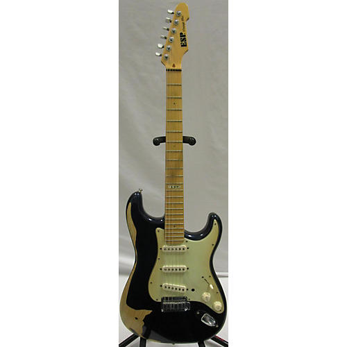ESP Vintage Plus Relic Solid Body Electric Guitar