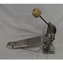 Yamaha Vintage Professional Model Single Bass Drum Pedal