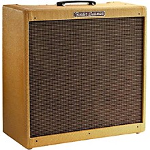 Fender Vintage Reissue '59 Bassman LTD 4X10 Guitar Combo Level 1