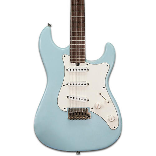 Friedman Vintage-S Aged SSS Rosewood Fingerboard Electric Guitar