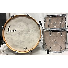 Sonor Vintage Seires Drum Kit