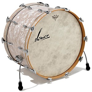 Sonor Vintage Series Bass Drum NM by Sonor