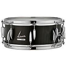 Vintage Series Snare Drum 14 x 5.75 in. Vintage Onyx