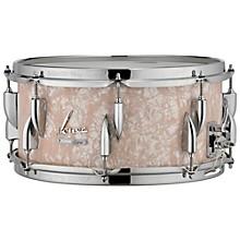 Vintage Series Snare Drum 14 x 5.75 in. Vintage Pearl