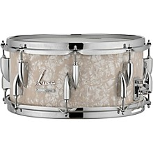Sonor Vintage Series Snare Drum 14x6.5 in. Level 1 14 x 6.5 in. Vintage Pearl