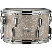 Vintage Series Tom 13 x 8 in. Vintage Pearl