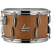 Vintage Series Tom Level 1 13 x 8 in. Vintage Natural