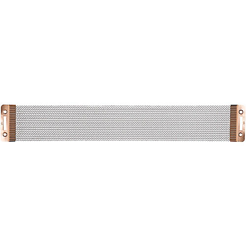 Vic Firth Vintage Snappy 20-Strand Snare Wire