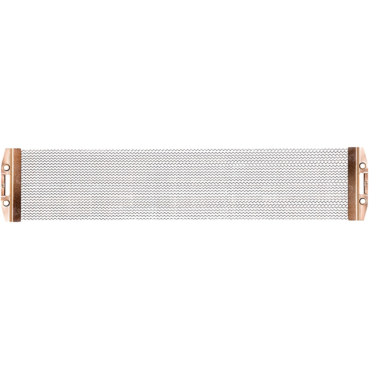 Vic Firth Vintage Snappy 26-Strand Wire