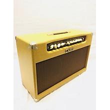 Carvin Vintage Tube Belair 212 Tube Guitar Combo Amp