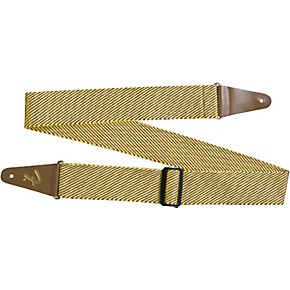 "0990687000 Fender  Vintage Tweed  2/'/'  31/""-55/"" Length Guitar Strap"