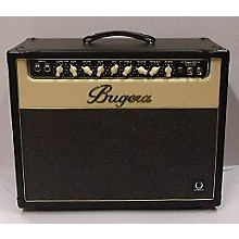 Bugera Vintage V22 Infinium Tube Guitar Combo Amp