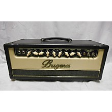 Bugera Vintage V22 Tube Guitar Amp Head