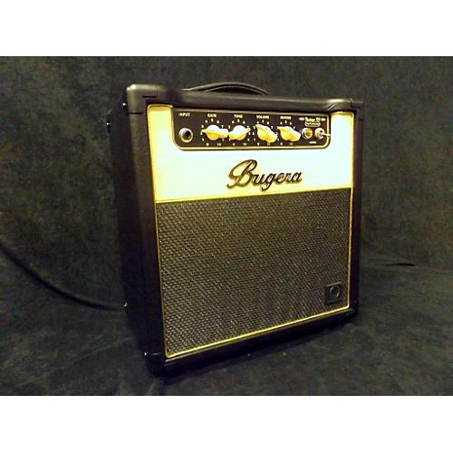 Bugera Vintage V5