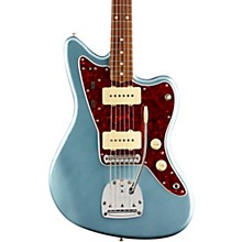 Vintera '60s Jazzmaster Electric Guitar Ice Blue Metallic