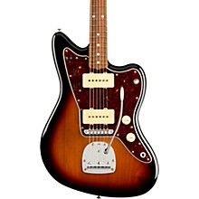 Vintera '60s Jazzmaster Modified Electric Guitar 3-Color Sunburst
