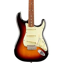 Vintera '60s Stratocaster Electric Guitar 3-Color Sunburst