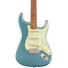Vintera '60s Stratocaster Electric Guitar Ice Blue Metallic
