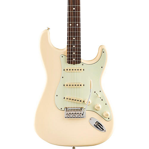 Fender Vintera '60s Stratocaster Modified Electric Guitar