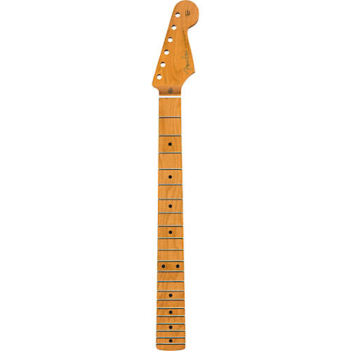 Fender Vintera Mod '50s Stratocaster Neck