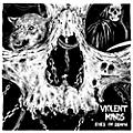 Alliance Violent Minds - Eyes Of Death thumbnail