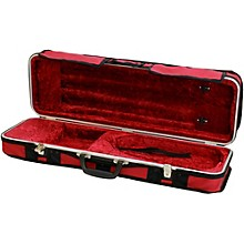 Hiscox Cases Violin Case Rectangular Fitted