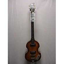 Rogue Violin Electric Bass Guitar