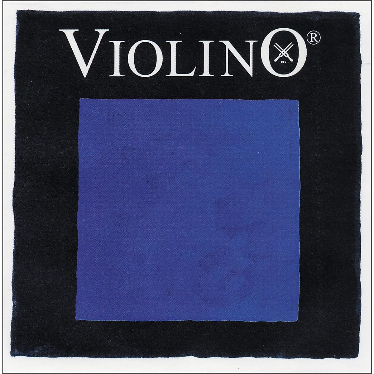 Pirastro Violino Series Violin D String
