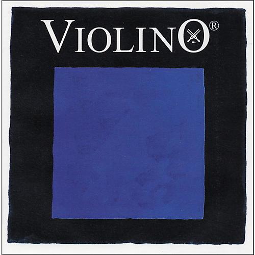 Pirastro Violino Series Violin String Set