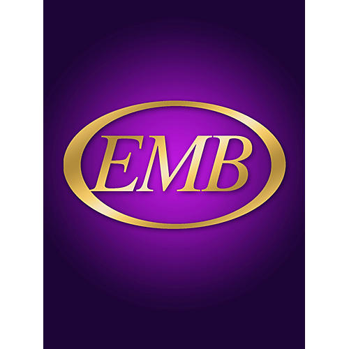 Editio Musica Budapest Violoncello Music For Beginners - Violoncello Part EMB Series