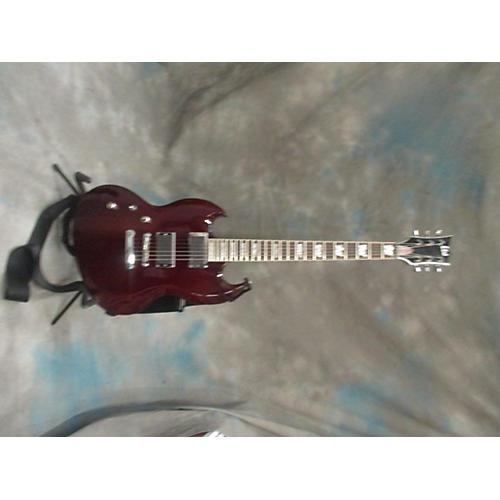 ESP Viper 400 Solid Body Electric Guitar