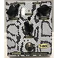 T-Rex Engineering Viper Effect Pedal thumbnail
