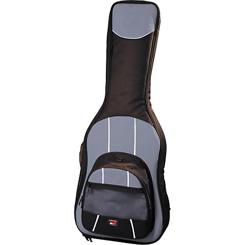 Gator Viper Electric Guitar Gig Bag with Laptop Compartment
