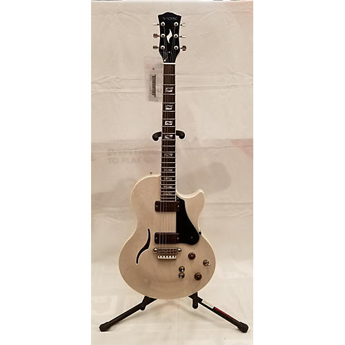 Vox Virage Sc Hollow Body Electric Guitar