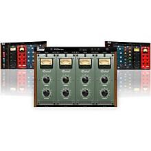 Slate Digital Virtual Mix Rack (VMR) Software Download