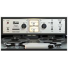 Slate Digital Virtual Tape Machine