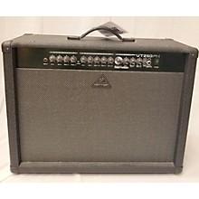 Behringer Virtube VT250FX Guitar Combo Amp