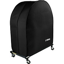 Yamaha Virtuoso Concert Bass Drum Cover